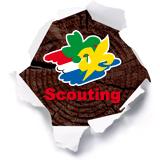 (c) Scoutingdedemsvaart.nl